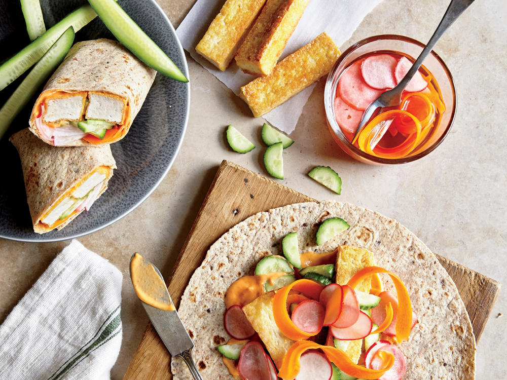 tofu-banh-mi-wraps-quick-pickled-carrots-radishes-ck.jpg