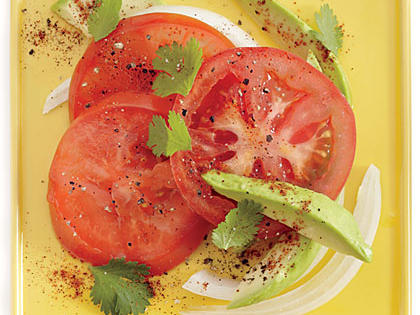 tomato-salad-avocado-onion.jpg