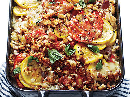 tomato-squash-pepper-gratin-mr-x.jpg