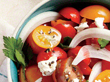 tomato-sweet-onion-parsley-salad1.jpg