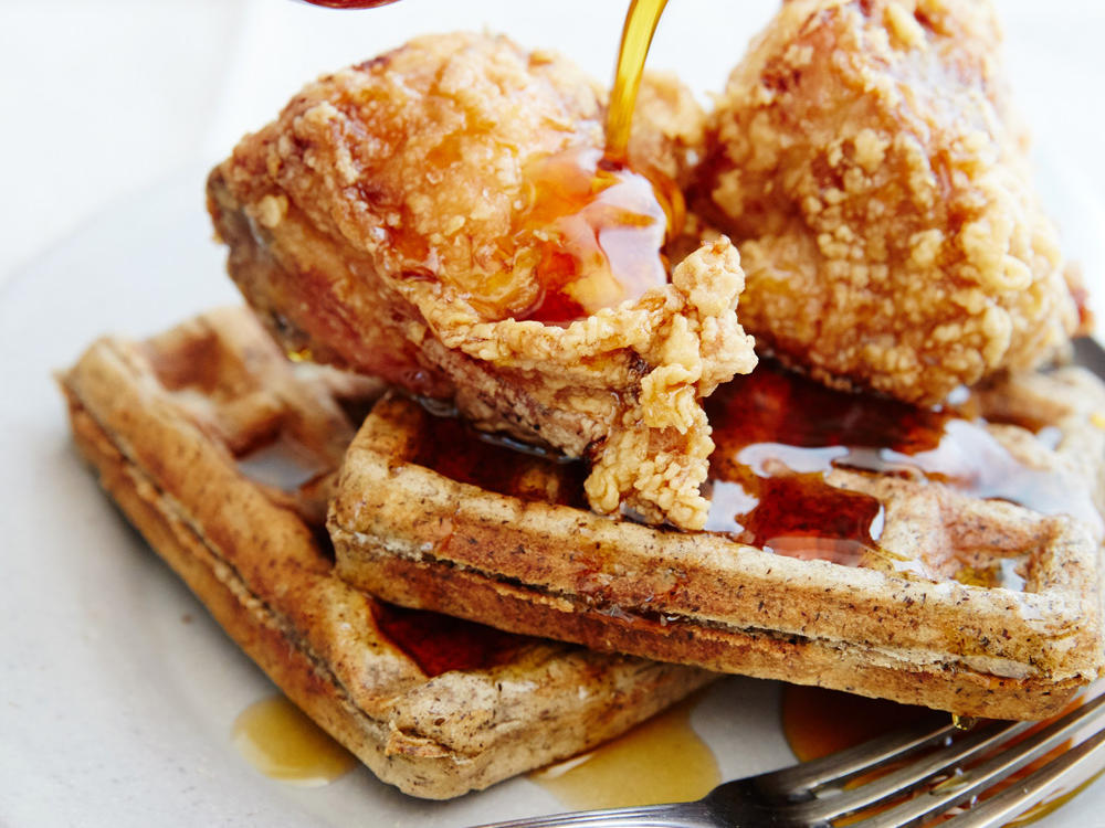 trees_knees_chicken_waffles_0020.jpg