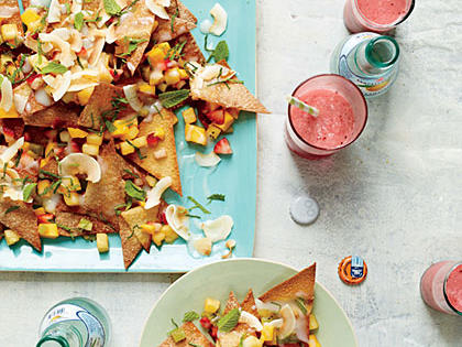 tropical-fruit-nachos.jpg