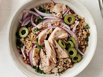tuna-olive-wheat-berry-salad-ck-x1.jpg