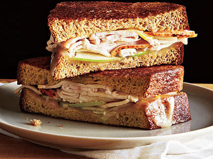 turkey-apple-swiss-melt.jpg