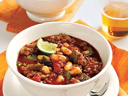 turkey-bean-chili.jpg