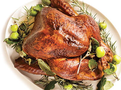turkey-rosemary-butter-rub-l.jpg