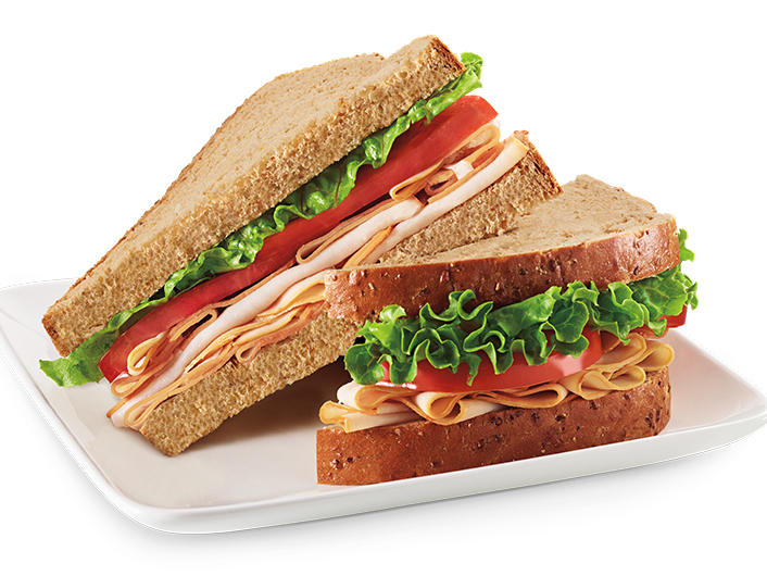 turkey-sandwich1.jpg