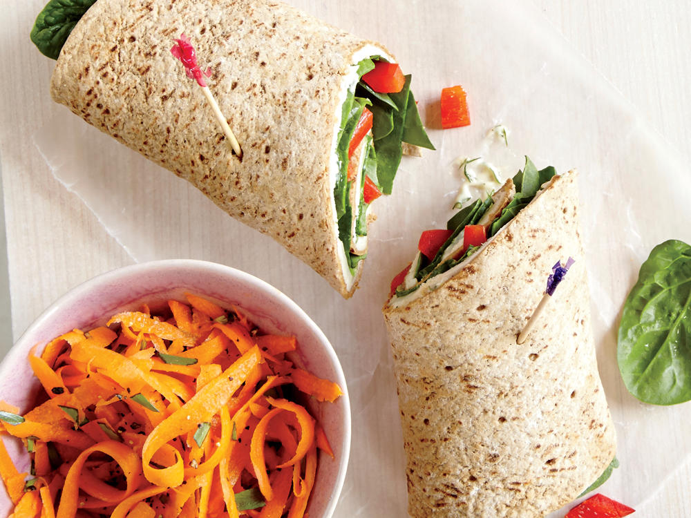 turkey-swiss-wrap-carrot-salad-ck.jpg