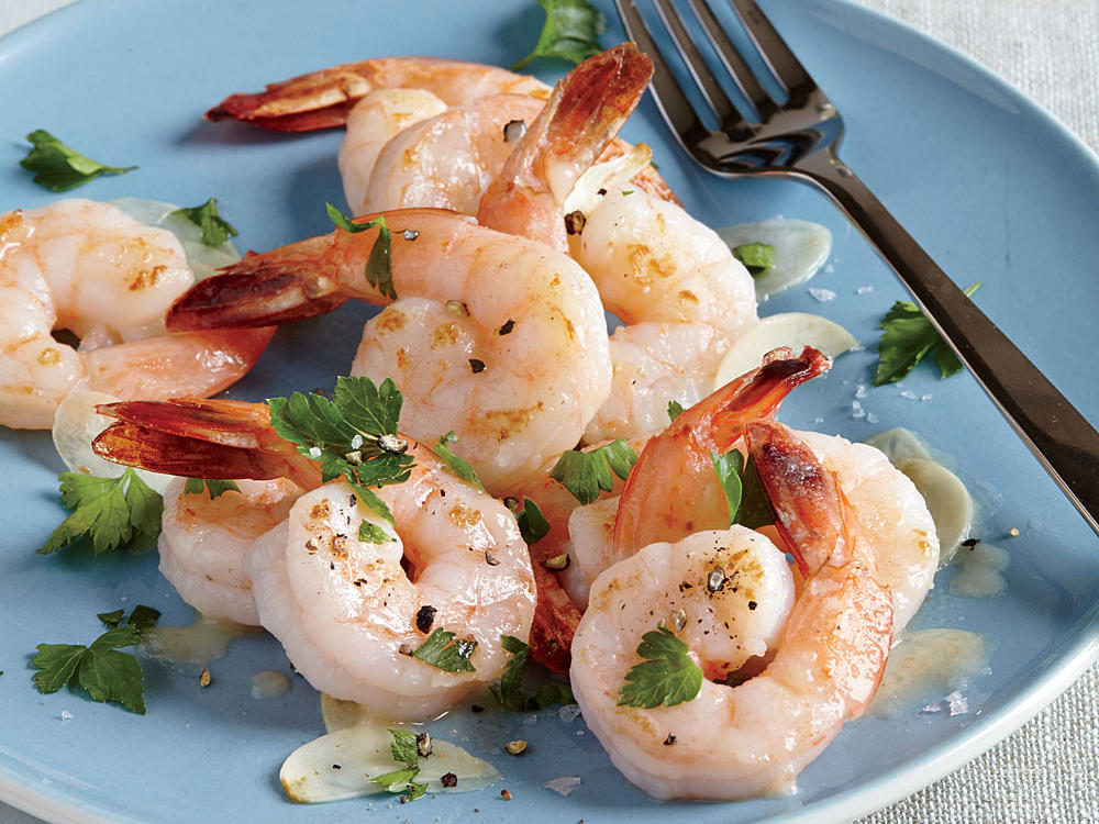 twice-cooked-garlic-butter-shrimp.jpg