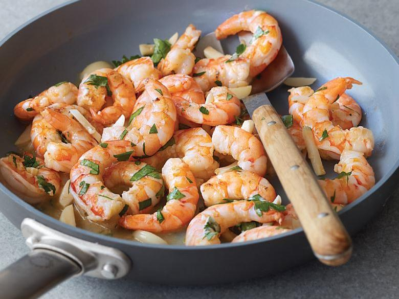 twice-cooked-garlic-shrimp.jpg