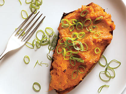 twice-roasted-sweet-potato-ck-x.jpg