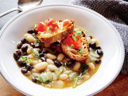two-bean-soup-e1460670889164.jpg