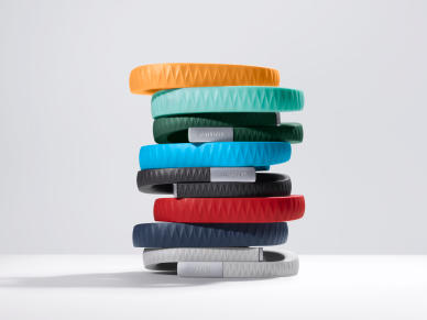up-by-jawbone.jpg