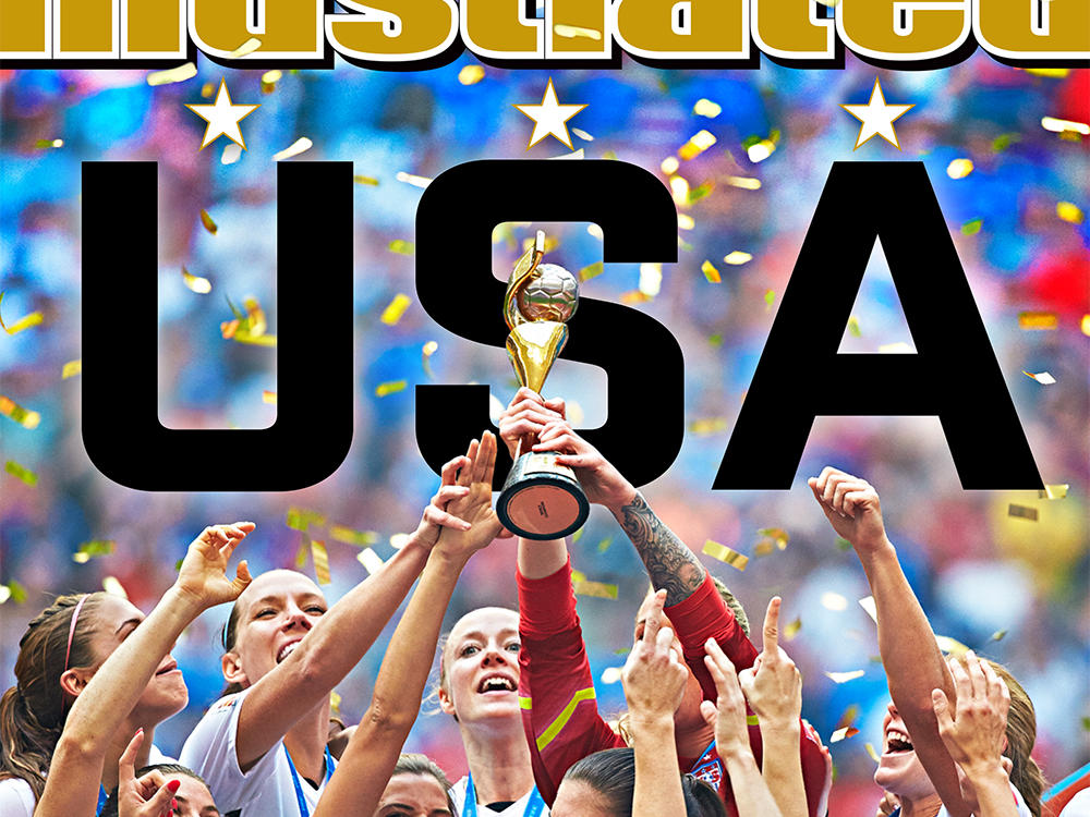 uswnt-special-cover.jpg