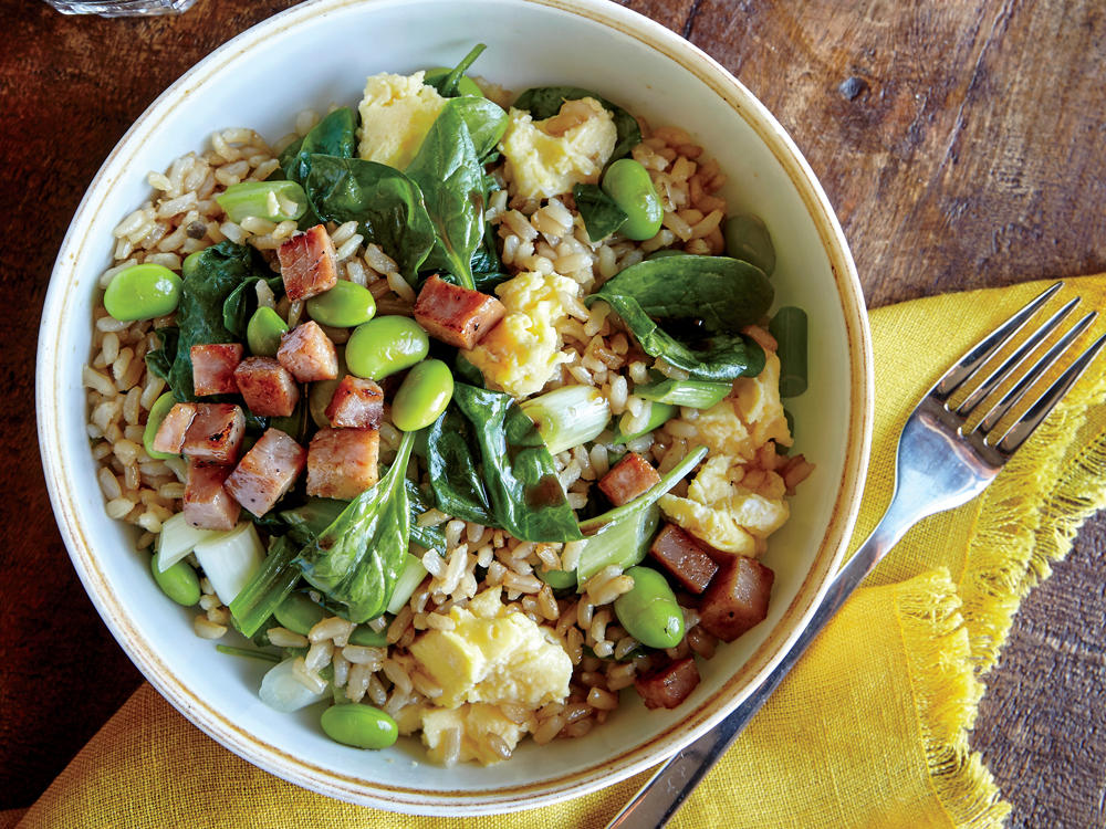 veggie-fried-rice-crispy-ham-ck.jpg