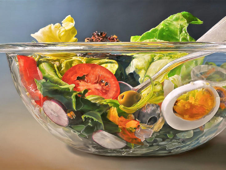 very_large_salad_bowl_gr.jpg