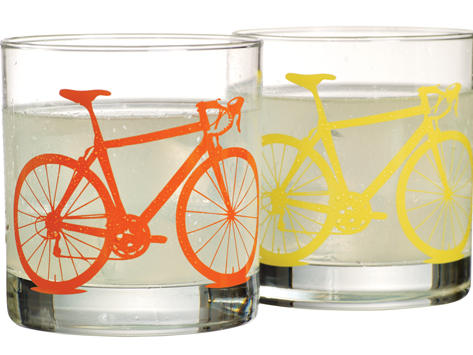 vitalindustries-bicycle-glasses_l.jpg