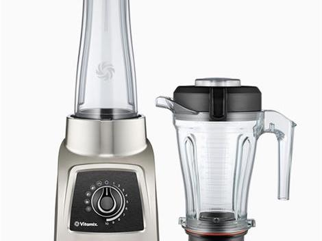 vitamix-s55-usa.jpg