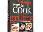 way-to-cook-grilling.jpeg