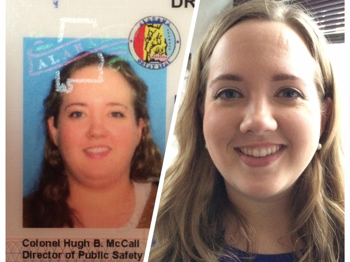 weight-loss-kimberly-holland.jpeg