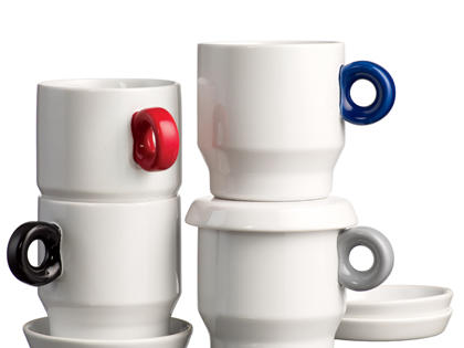 west-elm-nesting-mugs.jpg