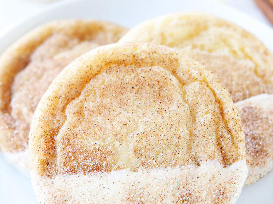 white-chocolate-dipped-snickerdoodles-4.jpg