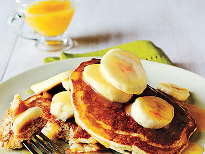 whole-wheat-buttermilk-pancakes.jpg