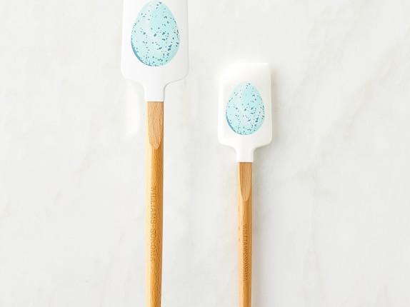 williams-sonoma-speckled-egg-spatula.jpg