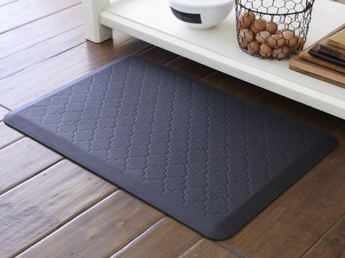 williams-sonoma-wellnessmats.jpg