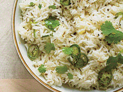 yogurt-rice-cumin-chile.jpg
