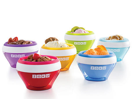 zoku-ice-cream-makers.jpg