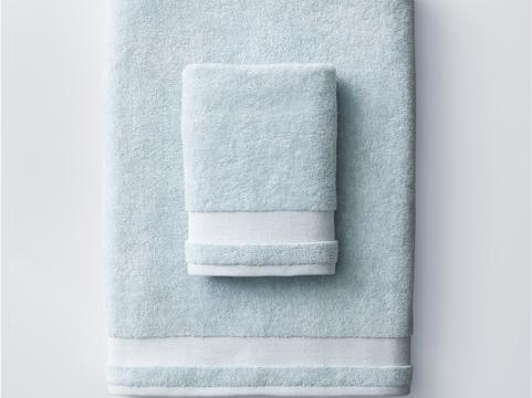First Look! Here's Everything We're Shopping from Target's Brand New Home Collection