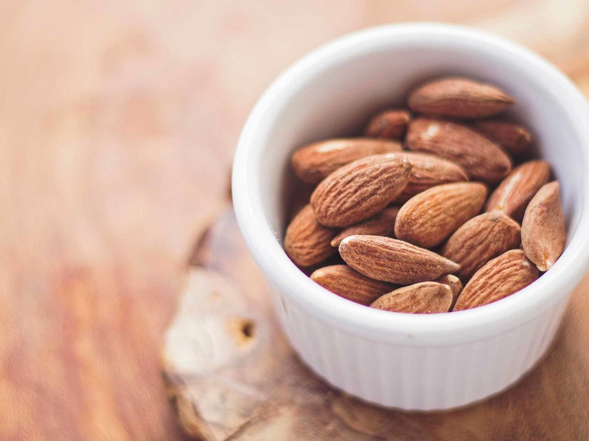 8 Versatile Snack Ideas That Suit Most Dietary Restrictions