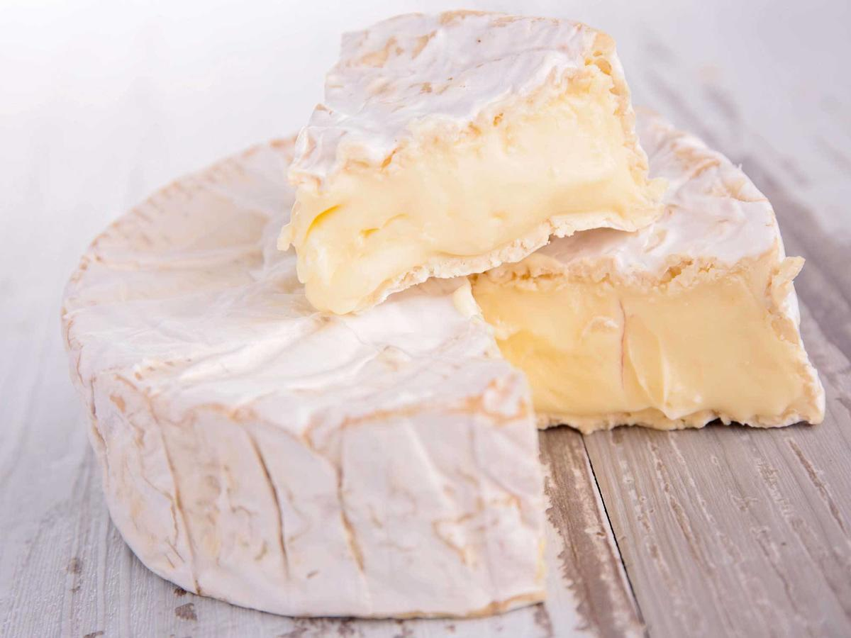 How to Store Soft Cheeses So They Don't Get Moldy