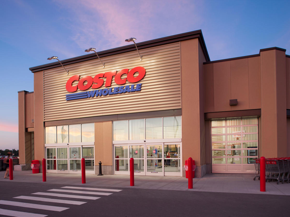 5 Things You Can Do at Costco Without a Membership