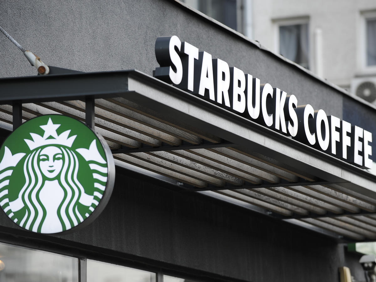 Here's Why That Super-Cheap-Starbucks-Drink Hack May Not Work Anymore