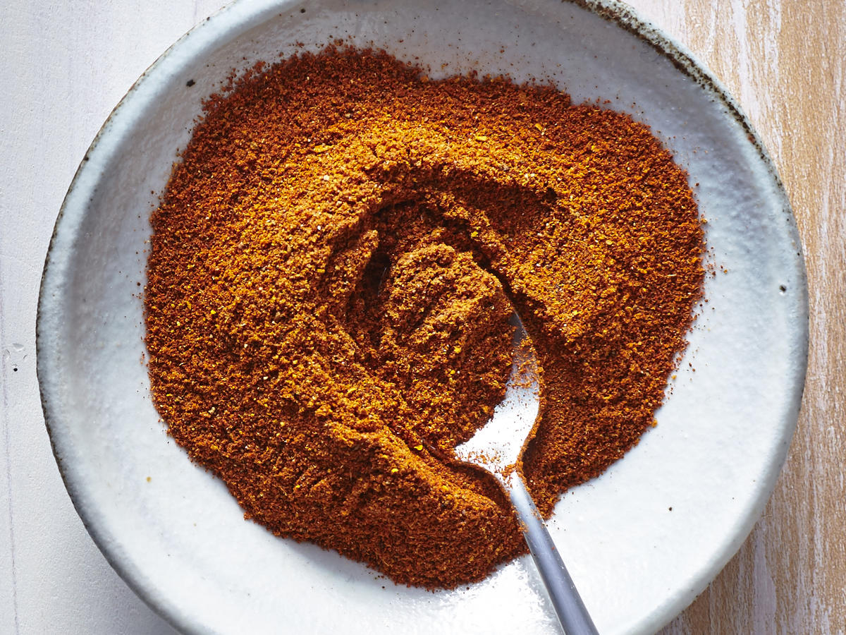 10 Spices You Need for Indian Cooking That Aren't Curry Powder