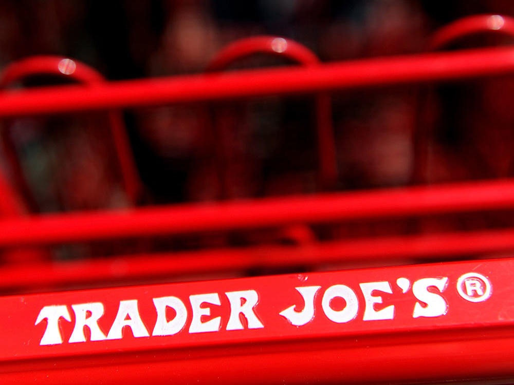 Trader Joe's Stores Are Hosting Parties This Weekend For Their 50th Anniversary