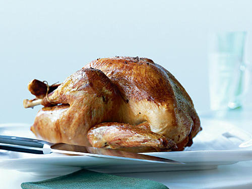 Turkey and Ham: Buying and Storing Guide