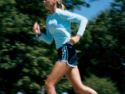 10 Must-Run Races for 2016