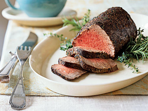 Save On Tenderloin