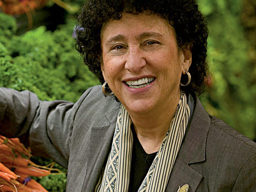 Marion Nestle, PhD, MPH, is the Paulette Goddard Professor of Nutrition, Food Studies, and Public Health at New York University. Her research focuses on the scientific, social, cultural, and economic factors that influence the development, implementation, and acceptance of federal dietary guidance policies. Her most recent book is What to Eat; read her blog at whattoeatbook.com.