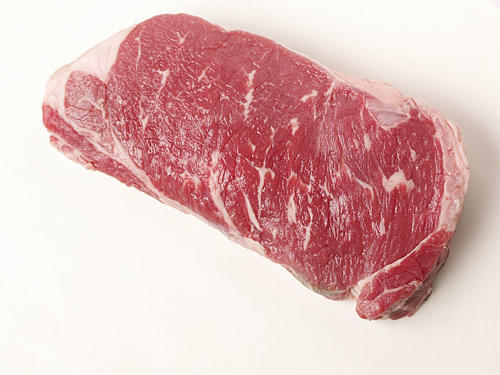 Stretch Your Steak Dollar