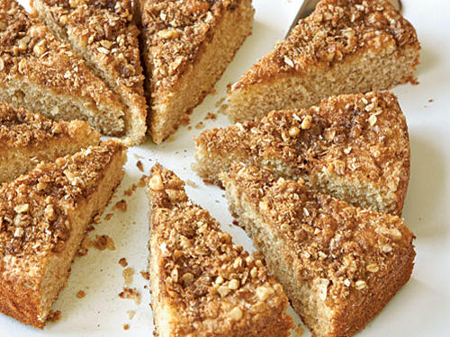 Best Sour Cream Coffee Cake recipes