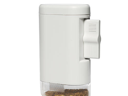 PepperMate Pepper Grinder
