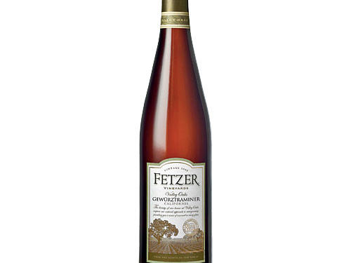 If you've ever had fried rice with coconut, mango, or ginger, you know how these exotic flavors enliven this staple dish. An American gewürztraminer adds complementary fruity flavors and sweetness. Plus, this aromatic white stands up to scrambled eggs (often found in fried rice), which challenge many wines.