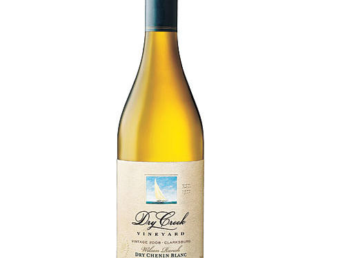 Bring out the sweet notes of the crabmeat with a spätlese (semisweet) riesling, or round out the rich, tangy rémoulade with a refreshingly dry chenin blanc.VALUE: