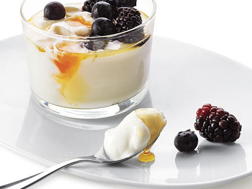 10 Things to Know About Yogurt