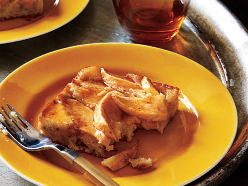 Apple Kuchen Recipes
