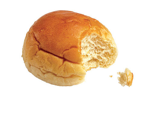 Bread Roll Calories